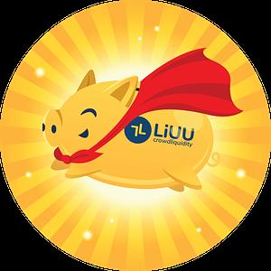 Super Pig von LiUU